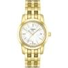 นาฬิกาผู้หญิง Tissot รุ่น T0332103311100, Classic Dream Mother of Pearl Dial Women's Watch