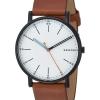 นาฬิกาผู้ชาย Skagen รุ่น SKW6374, Signatur Men's Watch