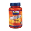 Now Foods Sport Tribulus 1,000 mg 90 Tablets