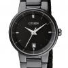 นาฬิกาผู้หญิง Citizen Quartz รุ่น EU6017-54E