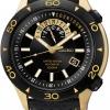 นาฬิกาผู้ชาย Seiko รุ่น SSA188K1, Superior Limited Edition Automatic
