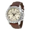 นาฬิกาผู้ชาย Tissot รุ่น T1064171626200, T-Sport V8 Chronograph