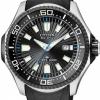 นาฬิกาข้อมือผู้ชาย Citizen Eco-Drive รุ่น BN0085-01E, Promaster Eco-Drive ISO Cert. 300m Divers Watch