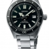 นาฬิกาผู้ชาย Seiko รุ่น SPB051, Prospex Divers 62MAS Reissue