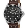 นาฬิกาผู้ชาย Invicta รุ่น INV22069, Invicta Pro Diver Quartz Professional 200M