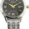 นาฬิกาผู้หญิง Orient รุ่น SSZ44009B0