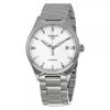 นาฬิกาผู้ชาย Tissot รุ่น T0604071103100, T-Tempo Automatic