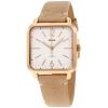 นาฬิกาผู้หญิง Fossil รุ่น ES4254, Micah Diamond Women's Watch