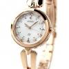 นาฬิกาผู้หญิง Orient รุ่น WI0101SD, Radio Solar Jewelry