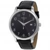 นาฬิกาผู้ชาย Tissot รุ่น T0636101605200, T-Classic Tradition