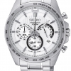 นาฬิกาผู้ชาย Seiko รุ่น SSB297P1, Chronograph Tachymeter Quartz