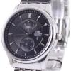 นาฬิกาผู้ชาย Orient รุ่น FFM02002B, Automatic Power Reserve