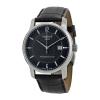 นาฬิกาผู้ชาย Tissot รุ่น T0874074605700, T-Classic Titanium Automatic