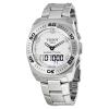 นาฬิกาผู้ชาย Tissot รุ่น T0025201103100, Racing-Touch
