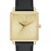 นาฬิกาผู้หญิง Nixon รุ่น A472513, K Squared