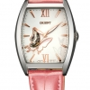 นาฬิกาผู้หญิง Orient รุ่น FDBAE004W0, Open Heart Automatic