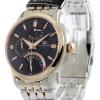 นาฬิกาผู้ชาย Orient รุ่น DE00004D, Orient Star Retrograde Automatic