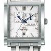 นาฬิกาผู้ชาย Orient รุ่น FETAC002W, Automatic Galant Collection