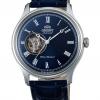 นาฬิกาผู้ชาย Orient รุ่น FAG00004D0, Automatic