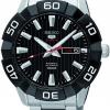 นาฬิกาผู้ชาย Seiko รุ่น SRPA55K1