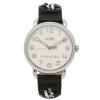 นาฬิกาผู้หญิง Coach 14502272, Delancey