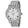 นาฬิกาผู้ชาย Tissot รุ่น T0974271103300, T-Classic Bridgeport Chronograph Automatic