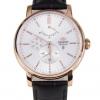 นาฬิกาผู้ชาย Orient รุ่น FEZ09006W0, Automatic Power Reserve