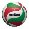 วอลเลย์บอล MOLTEN V5M4000
