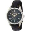 นาฬิกาผู้ชาย Seiko รุ่น SARX029, Presage Automatic Urushi Japan