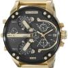 นาฬิกาผู้ชาย Diesel รุ่น DZ7333, Mr.Daddy 2.0 Chronograph