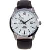 นาฬิกาผู้ชาย Orient รุ่น FAL00006W0, Automatic