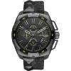 นาฬิกาผู้ชาย Diesel รุ่น DZ4420, Heavyweight XXL Steel Chronograph Men's Watch