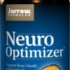 Jarrow Formulas Neuro Optimizer 120 Capsules