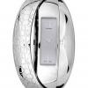นาฬิกาข้อมือผู้หญิง Calvin Klein รุ่น K5022426, Element Watch Analog Dress Quartz Swiss Watch