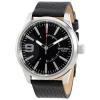 นาฬิกาผู้ชาย Diesel รุ่น DZ1766, Rasp Black Dial