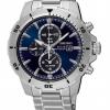 นาฬิกาผู้ชาย Seiko รุ่น SSC555P1