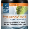 Neocell Hyaluronic Acid 60 Capsules