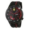 นาฬิกาผู้ชาย Ferrari รุ่น 0830339, RedRev Evo