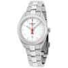 นาฬิกาผู้หญิง Tissot รุ่น T1012101103100, PR 100 NBA Special Edition