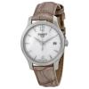 นาฬิกาผู้หญิง Tissot รุ่น T0632101711700, T-Classic Tradition