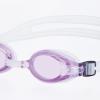 แว่นตาว่ายน้ำ Tabata V210S