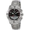 นาฬิกาผู้ชาย Tissot รุ่น T0474204405700, T Touch II