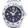 นาฬิกาผู้ชาย Seiko รุ่น SRPB79J1, Seiko 5 Sports Automatic Japan