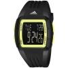 นาฬิกาผู้ชาย Adidas รุ่น ADP3171