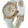 นาฬิกาผู้หญิง Orient รุ่น NR1Q003W0, Automatic
