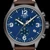 นาฬิกาผู้ชาย Tissot รุ่น T1166173604700, Chrono XL