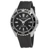 นาฬิกาผู้ชาย Citizen Eco-Drive รุ่น BN0190-07E, Promaster Diver Black Dial 200m Men's Watch