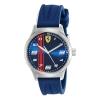 นาฬิกาผู้ชาย Ferrari รุ่น 0810016, PitLane