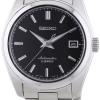 นาฬิกาผู้ชาย Seiko รุ่น SARB033, Mechanical Automatic Watch