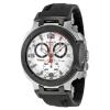 นาฬิกาผู้ชาย Tissot รุ่น T0484172703700, T-Race Chronograph
